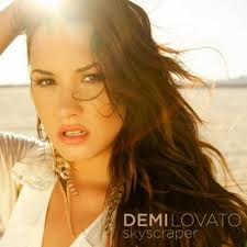 Demi Lovato Hits TOP 10 Billboard