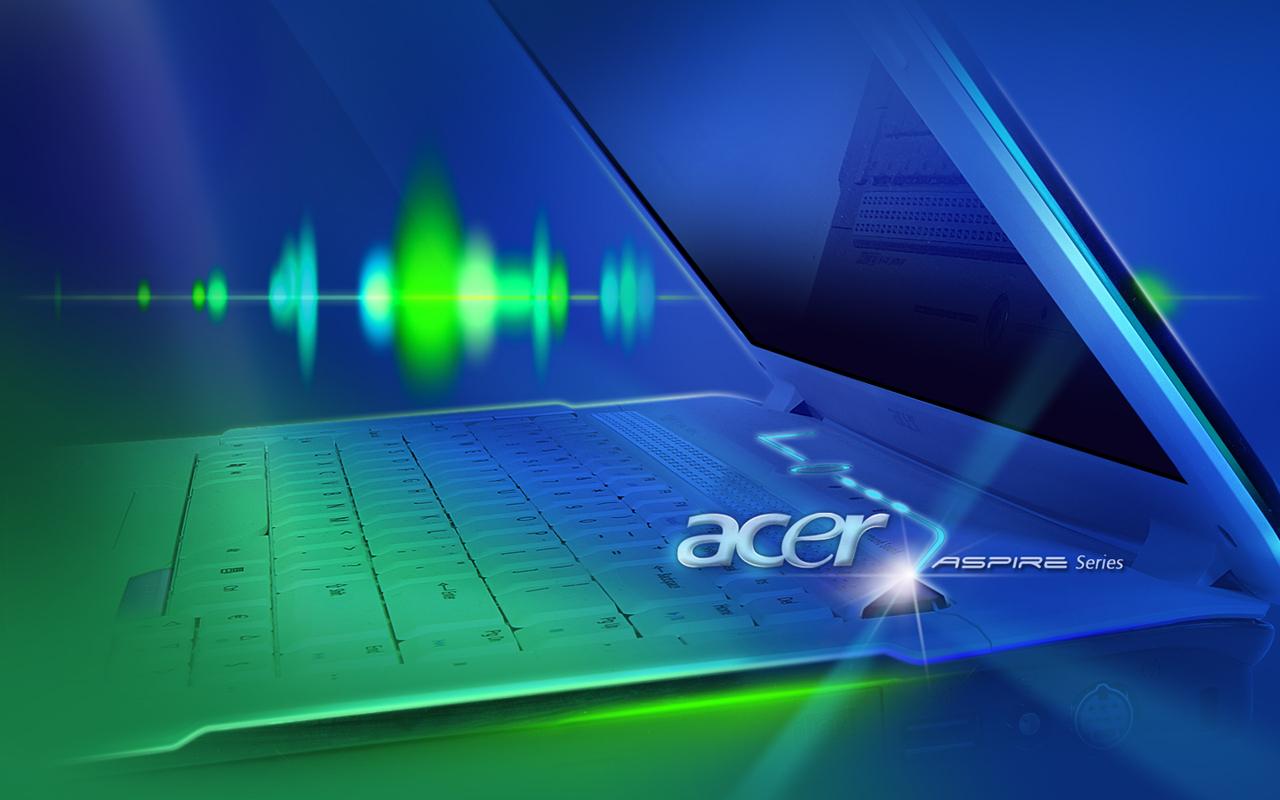 http://2.bp.blogspot.com/-PYBviGL9p0g/TvVYaMq27rI/AAAAAAAAAI0/dTD457tNA5c/s1600/Acer+Logo+Wallpaper+5.jpg