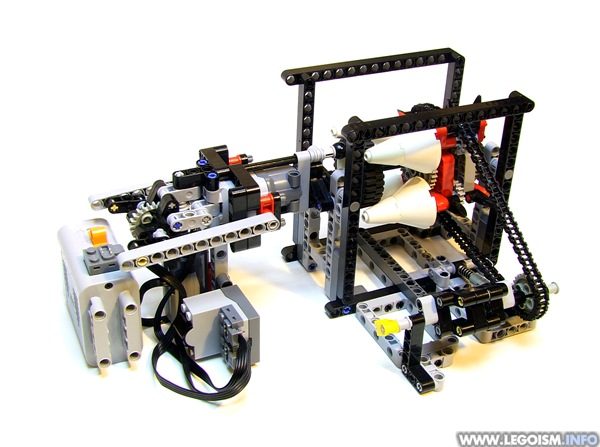 Lego-technic-cvt-gearbox