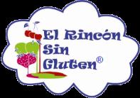 El Rincón Sin Gluten