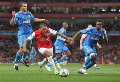 Arsenal-Marsiglia-pronostici-champions-league