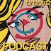 Chupim - Podcast - 13/12/2012