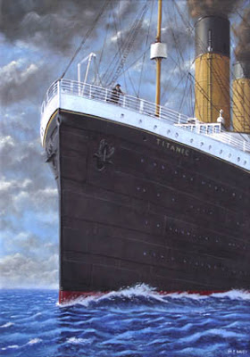 painting_titanic_at_sea_full_speed_ahead