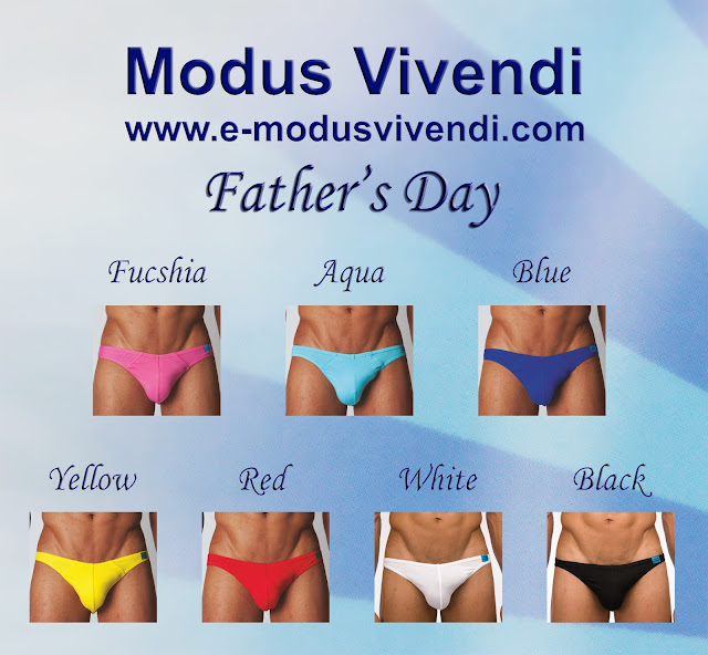 fathers day underwear gift guide