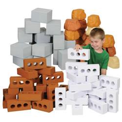 Brick Blocks7