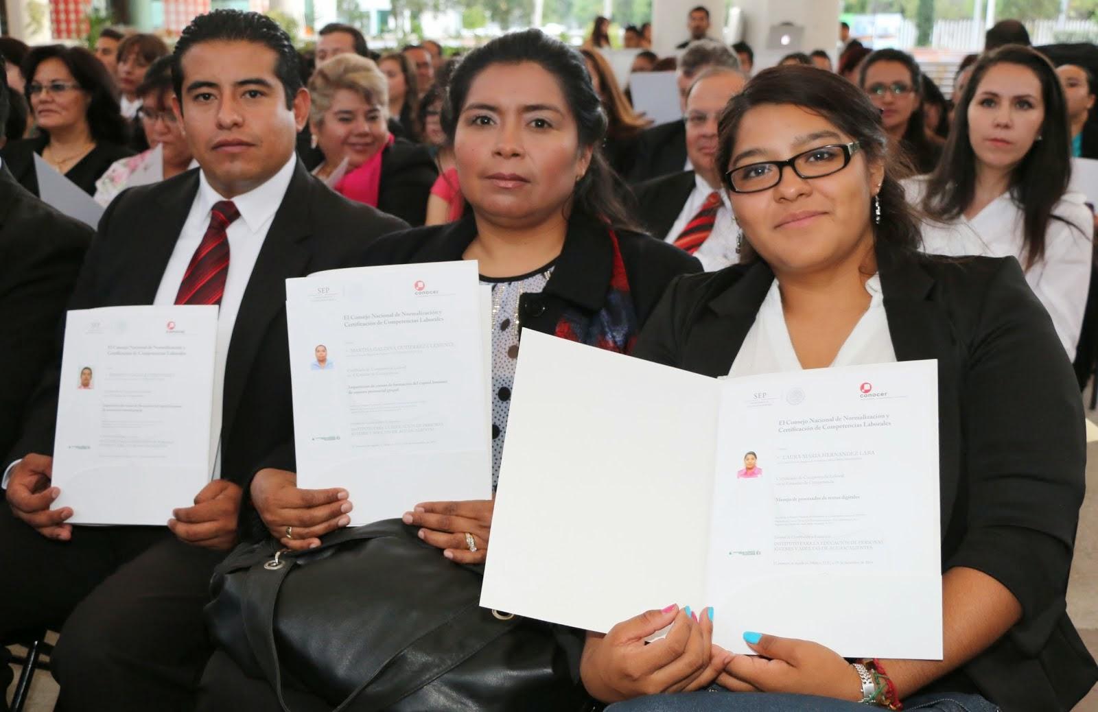 Mujeres solteras cerca de Aguascalientes