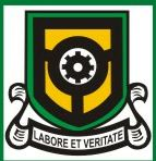yabatech pume 2012 application out
