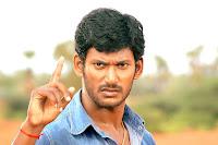 Vishal Acting Somany Projects