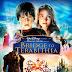 Disney Film Project Podcast - Episode 201 - Bridge to Terabithia