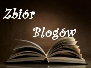 http://zbior-blogow.blogspot.com/