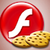 How To Remove Flash Cookies Under Ubuntu 11.10/12.04