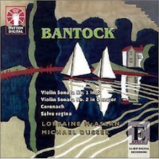 Bantock