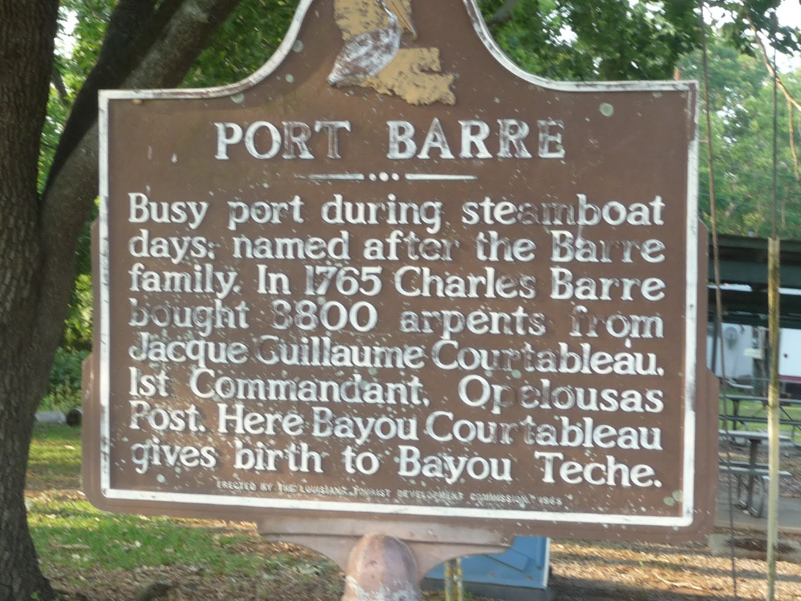 port barre senior personals Sign up today to start meeting port barre louisiana catholic singles port barre, la senior, young-adult.