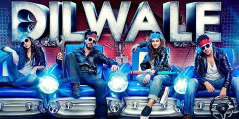 Kumpulan Film India Bollywood Subtitle Bahasa Indonesia Fulltu