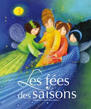 Fees des Saisons