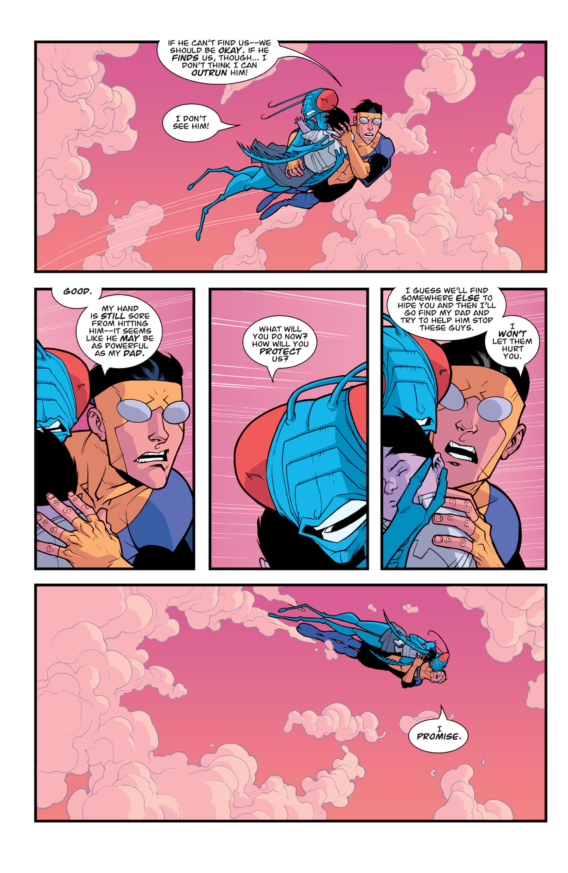 Invincible _TPB_6_-_A_Different_World Page 76