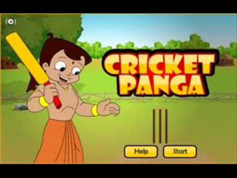 Chota Bheem. PAGALPUR Full Episode New 2017 - video ...