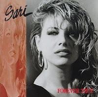 Sari - Forever True (1993)