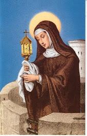Franciscana