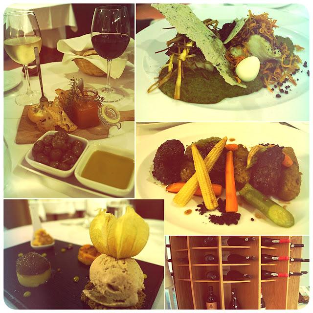 gastronomia-ecorkhotel