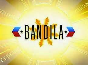 Bandila - 2 December 2014