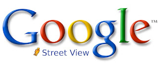 Google Street view - a constant Beta service  - Hits India