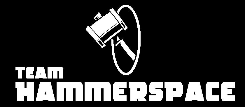 Team HammerSpace