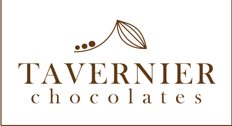Tavernier Chocolates