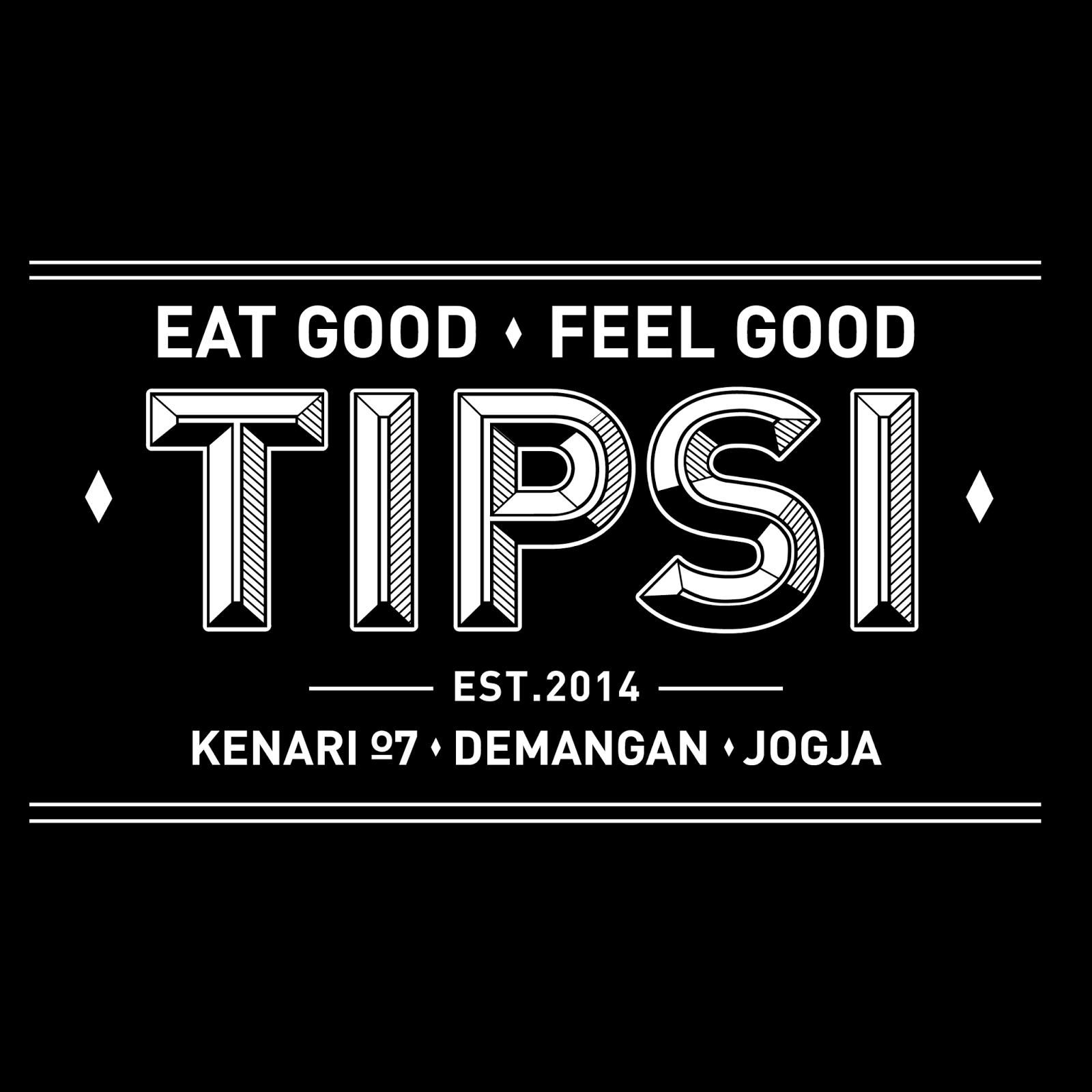 Lowongan Kerja di Tipsi Restaurant – Yogyakarta (Parttimer Welcome)