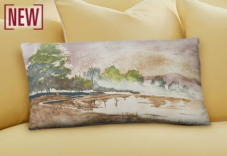 http://www.surefit.net/shop/categories/specialty-pillows/watercolor-print-pillow.cfm?sku=43884&stc=0526100001