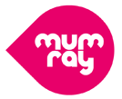 Mum Ray Praha