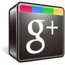 Cara Daftar Google Plus (+)