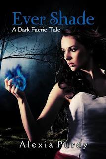 A Dark Faerie Tale #1