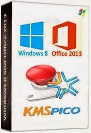 KMSpico 9.1.3