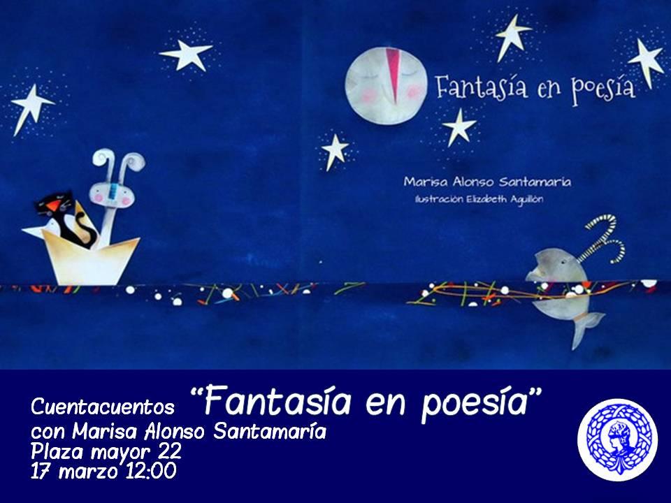 Librería Hijos de Santiago Rodriguez