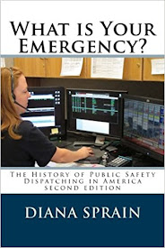 What is Your Emergency?
