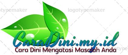 logo caradini.my.id