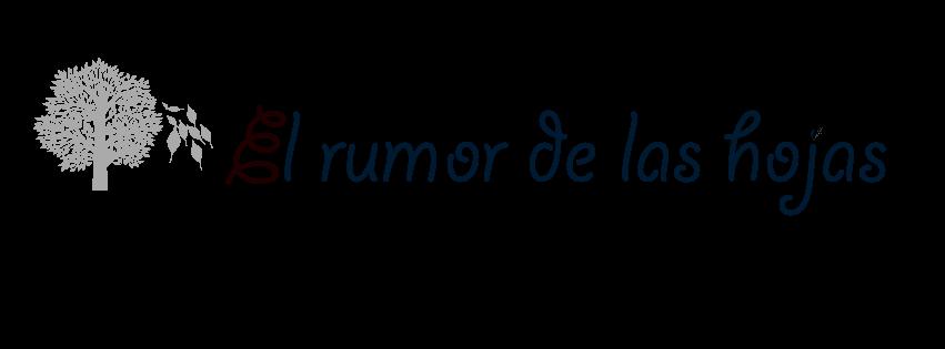 El rumor de las hojas
