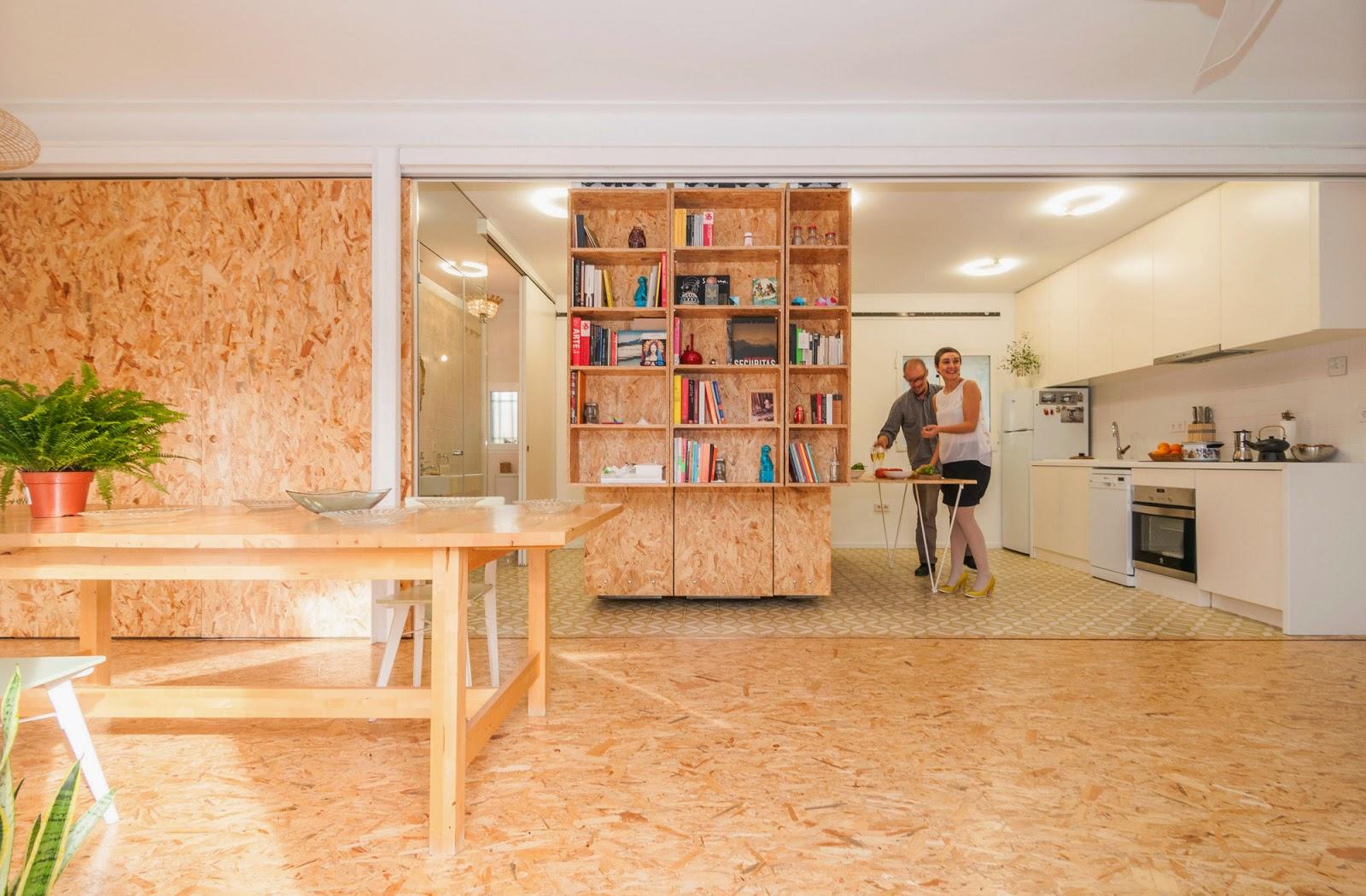 http://www.baliagungproperty.com/2014/05/desain-rumah-unik-dengan-konsep.html