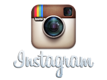 Instagram @tokokaftancom