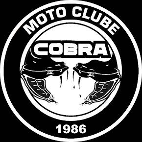 Cobra Moto Rádio