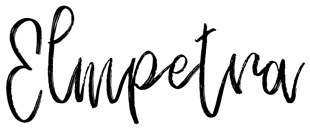 elmpetra