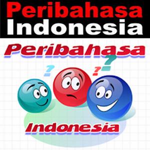 peribahasa indonesia, arti kata peribahasa indonesia