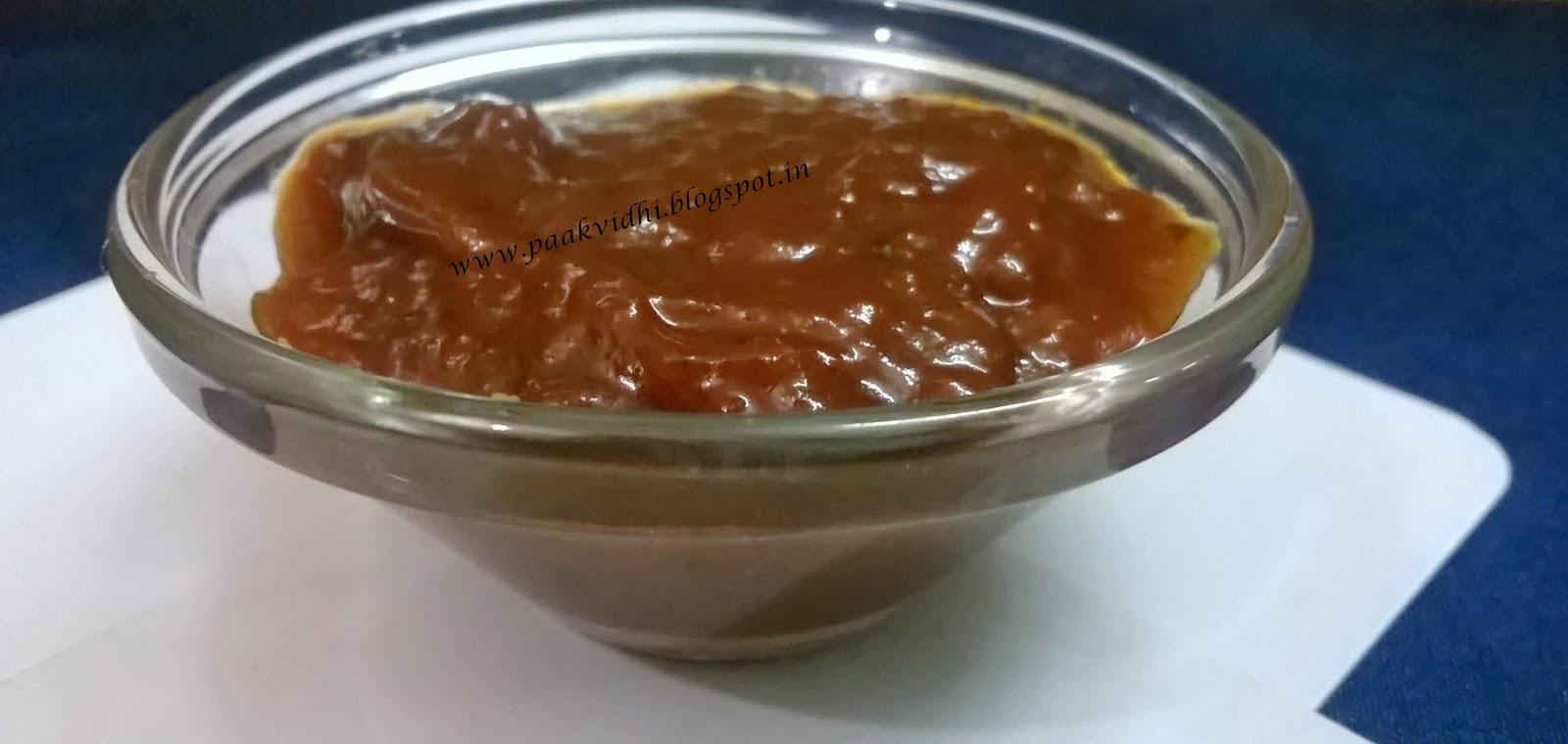 http://paakvidhi.blogspot.in/2014/01/pizza-pasta-sauce.html