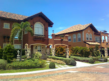 Amore Alabang Real Estate Philippines