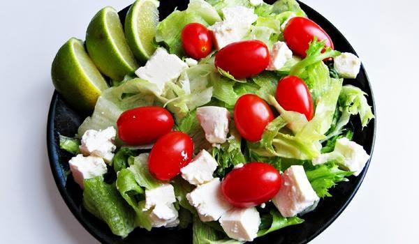 Dietas vegetarianas baixam melhor a pressão arterial