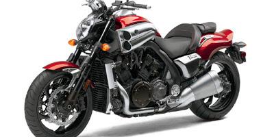 Modif Yamaha Mx 2013