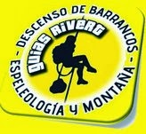 TURISMO ACTIVO GUIAS RIVERT