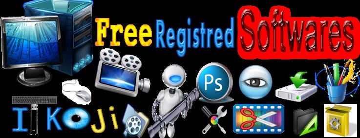 ITKhoji - Free Pc Softwares and Games