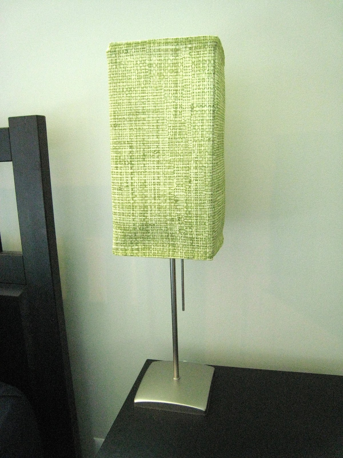 Rhody Life Diy Ikea Orgel Lamp Shades Part 2